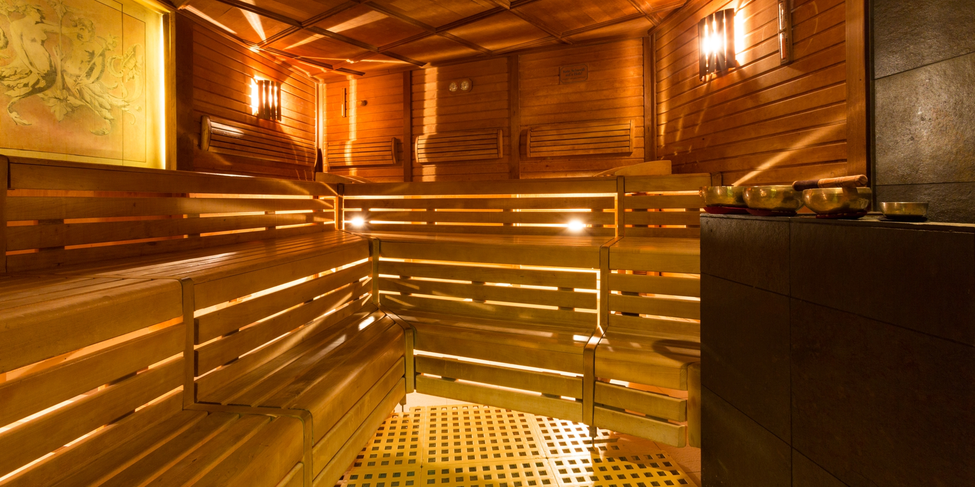 sexkino gelsenkirchen bad endorf sauna