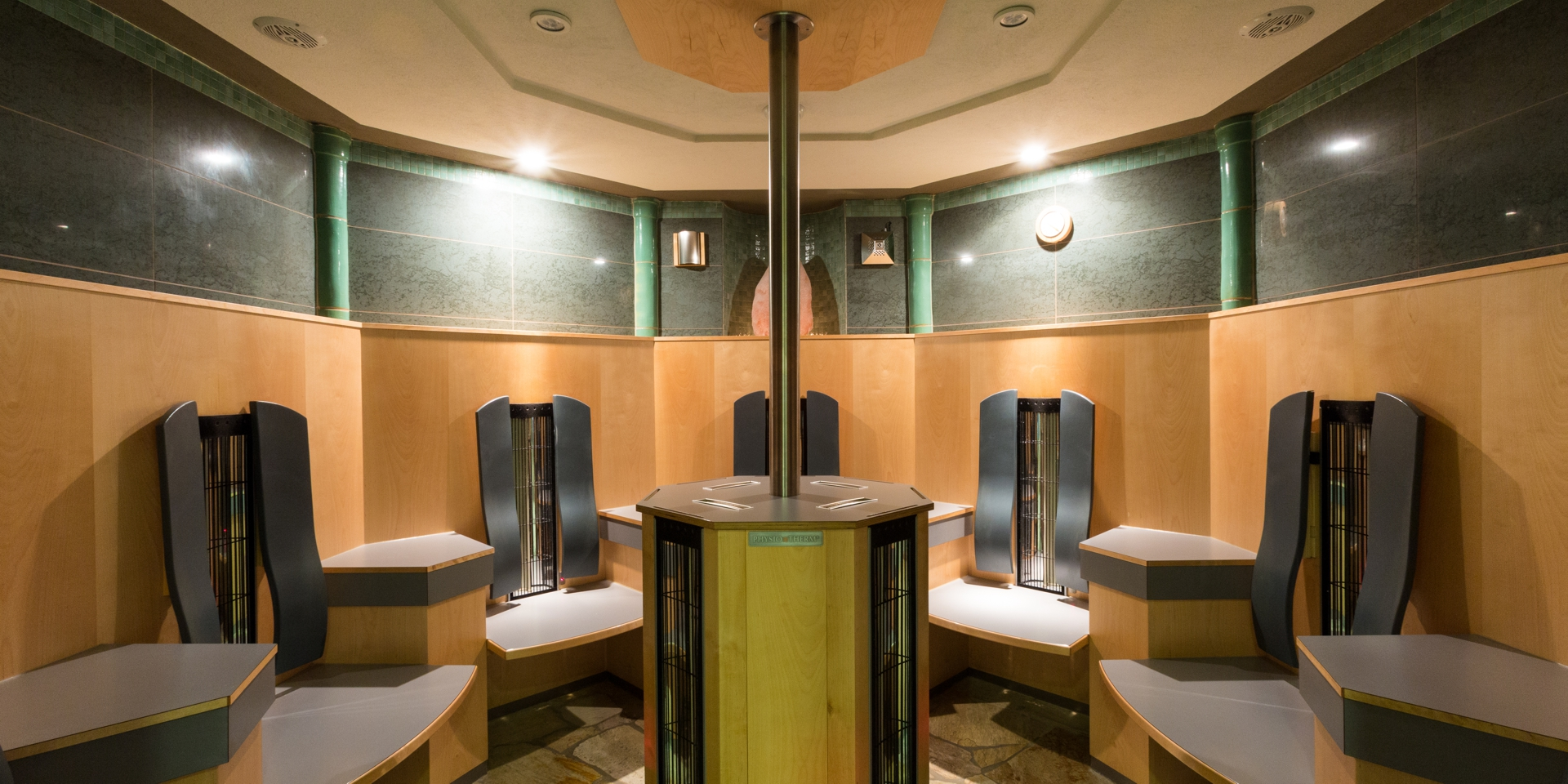 bettfesseln bad endorf sauna