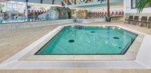 Whirlpool_Innentherme